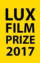 награда LUX